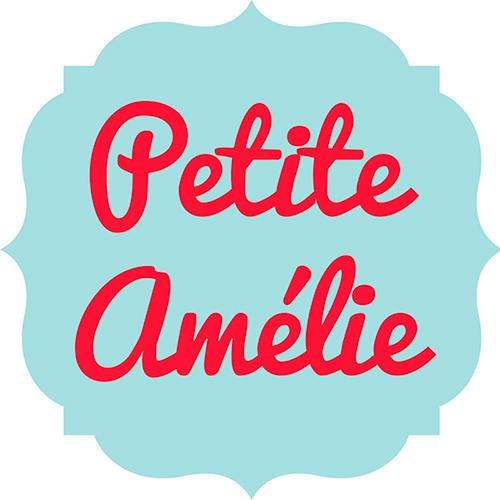 Wonder mum en a ras la cape - Meubles et déco Petite Amelie 02